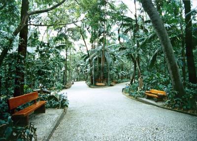 parque trianon - andré stéfano - anhembi_comtur